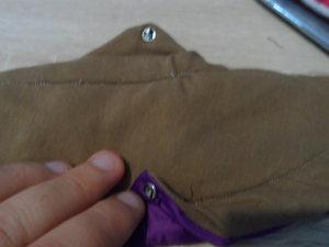 serviette hygiénique60