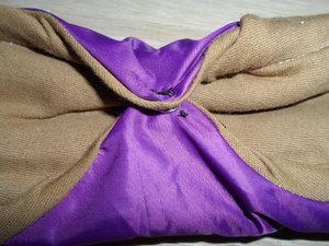 serviette hygiénique62