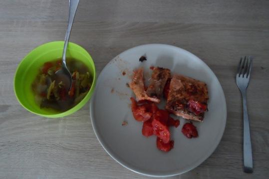 soupe au choux10