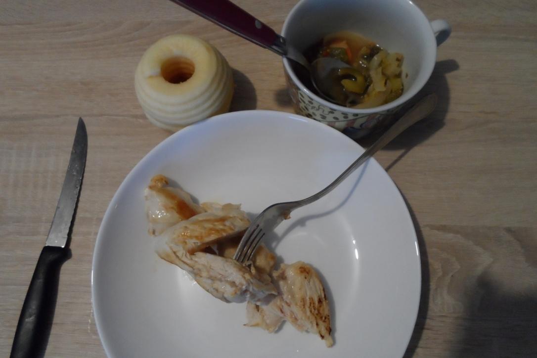 soupe au choux12