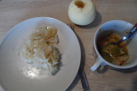 soupe au choux13