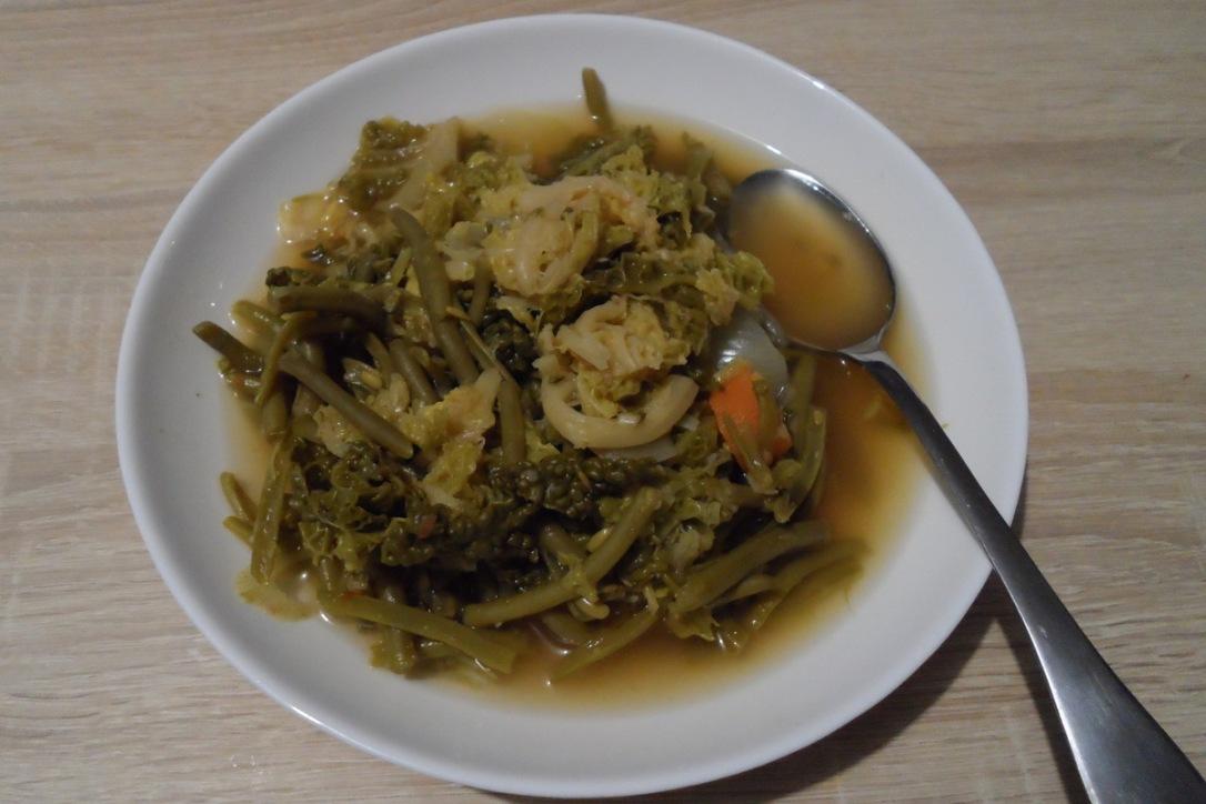 soupe au choux6