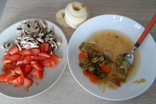 soupe au choux7