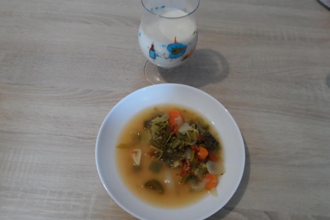 soupe au choux9