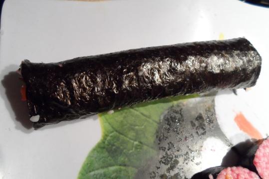 sushi bazooka18