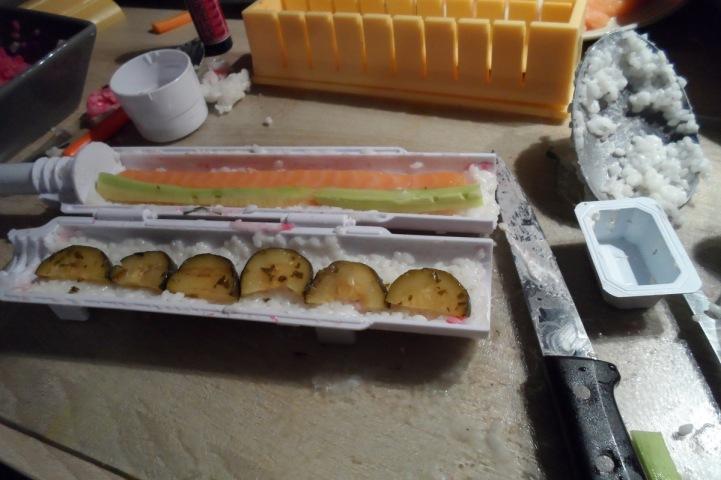 sushi bazooka8