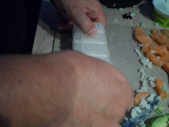 sushi9