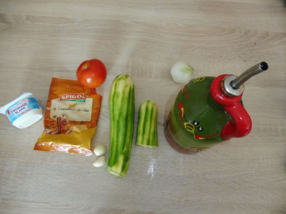TARTINADE COURGETTE1