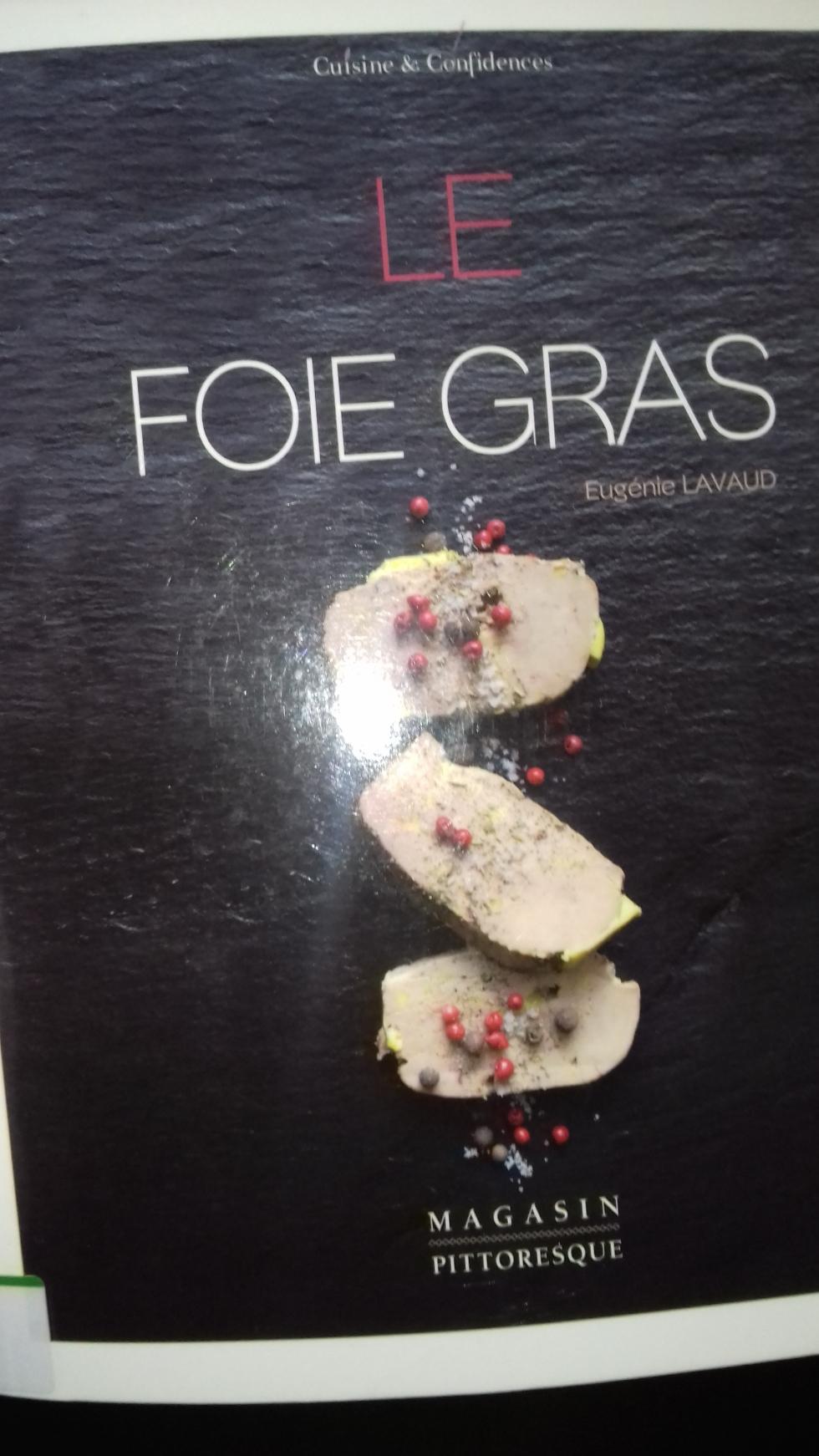 livre foie gras eugénie lavaud.jpg