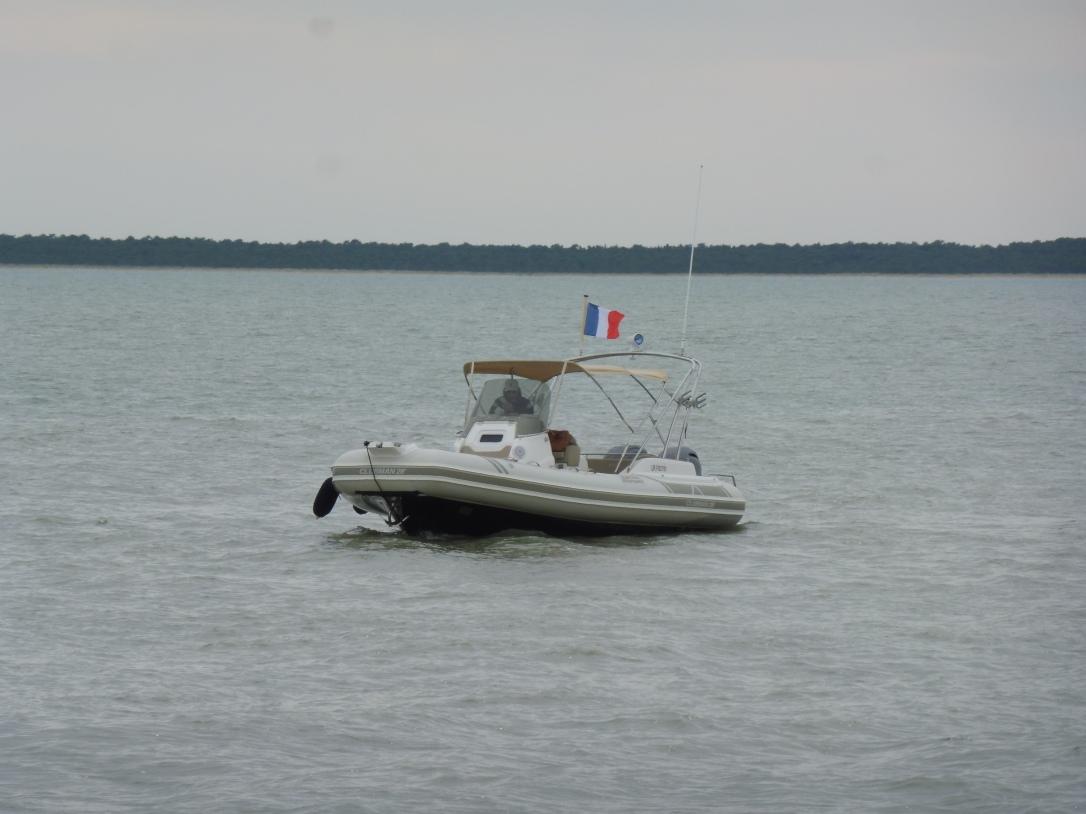 P1760558.JPG